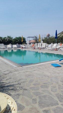 Hotel Villa Bernardina: IMG_20170718_121154_large.jpg