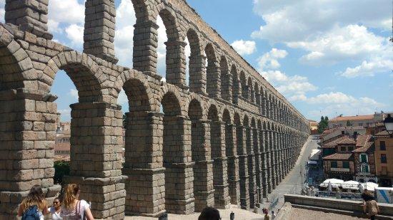 Esplugues de Llobregat ภาพถ่าย