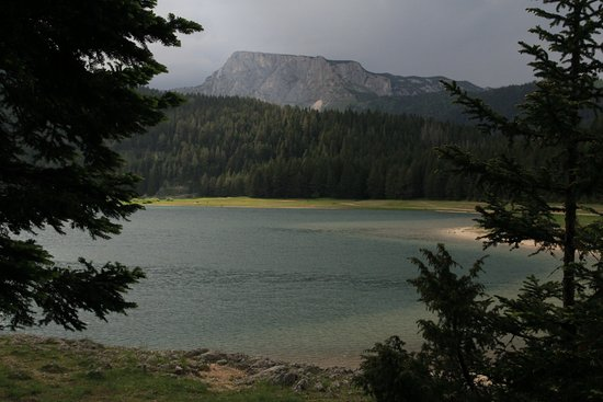 Durmitor National Park 사진