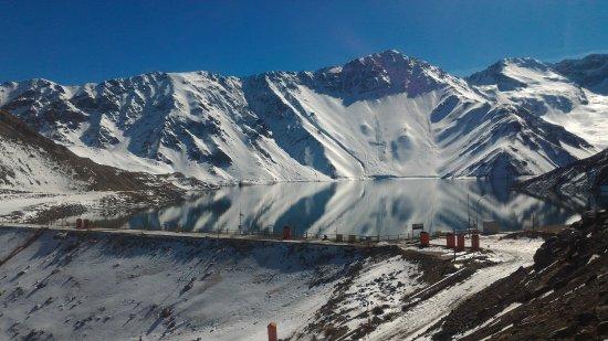 San Jose de Maipo, Chile: P_20170719_122759_large.jpg