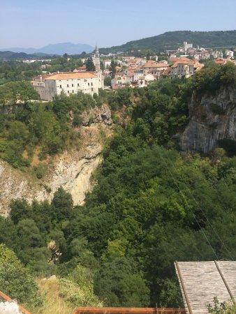 Pazin, Croatia: photo1.jpg