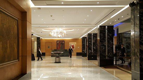 泰芒路酒店照片