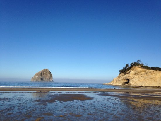 Pacific City, OR: photo1.jpg