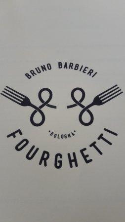 Fourghetti Photo