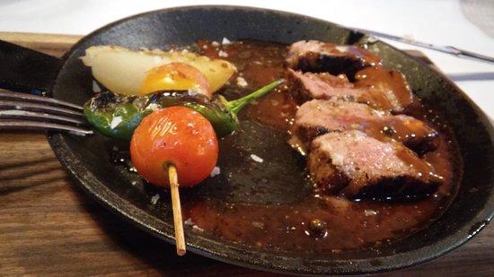 Restaurante Hotel Pepo : 20170720_153936_large.jpg