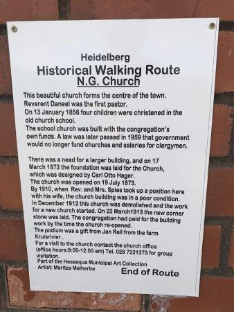 NG Kerk : photo0.jpg