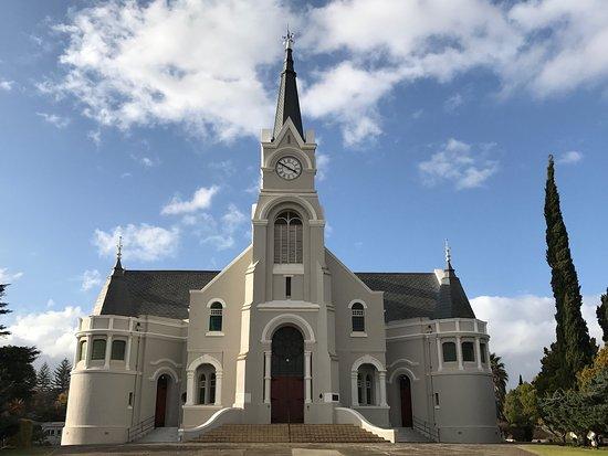 NG Kerk : photo1.jpg