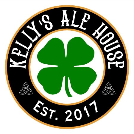 Bohemia, NY: Kelly's Ale House