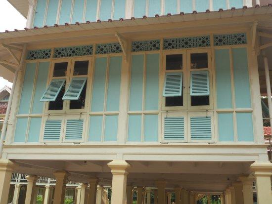 Mrigadayavan Palace: photo6.jpg