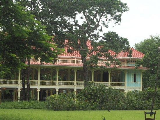 Mrigadayavan Palace: photo7.jpg