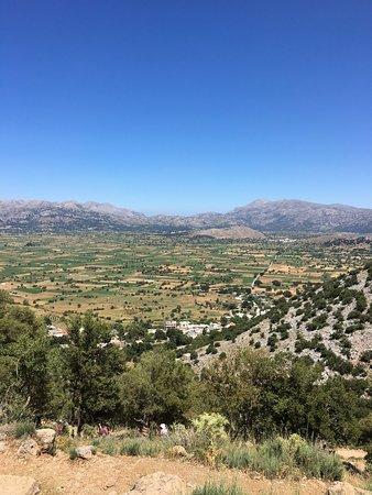 Malia, Grecia: photo1.jpg