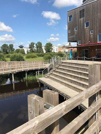 Kristianstad, Sweden: photo0.jpg