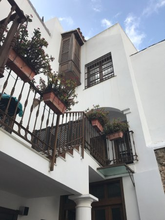 La Villa Marbella : photo0.jpg