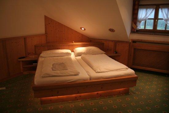 Hotel-Pension Bloberger Hof Photo