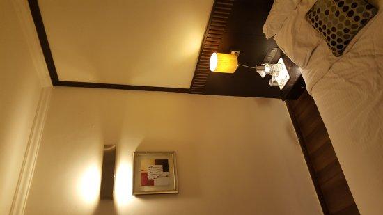 Fortune Inn Haveli: 20170718_005714_large.jpg