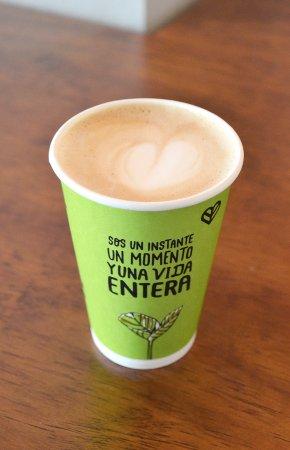 Santa Ana, Costa Rica: Nuestra Pasión es el Cafe de Calidad, Calidad desde la semilla hasta su Taza
