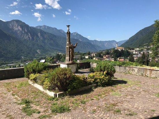 Roncegno Terme, Italia: photo8.jpg