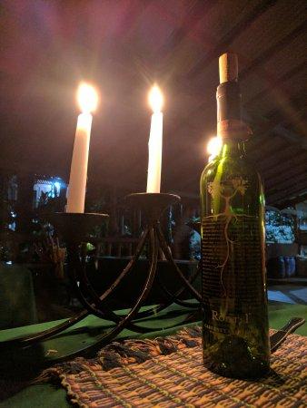 Rios Tropicales Lodge : IMG_20170704_195210_large.jpg