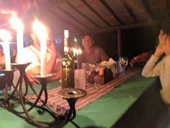 Rios Tropicales Lodge : IMG_20170704_195116_large.jpg