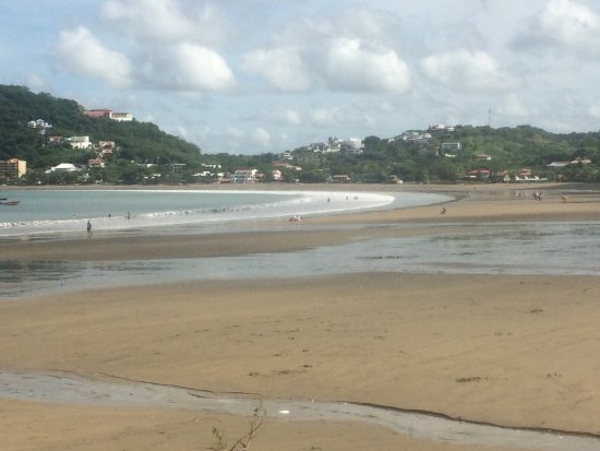 San Juan del Sur Beach : photo0.jpg
