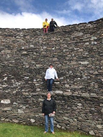 Sneem, Ιρλανδία: photo0.jpg
