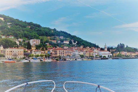 Boat Rent Italy