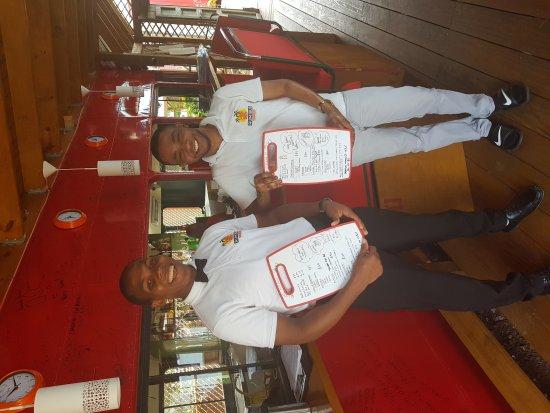 Crab Hill, Antigua: 20170720_120047_large.jpg