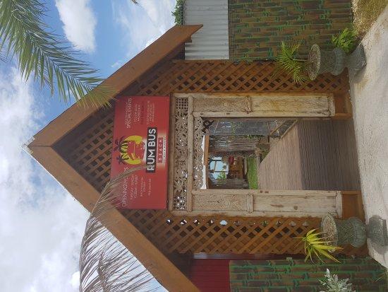 Crab Hill, Antigua: 20170720_120135_large.jpg