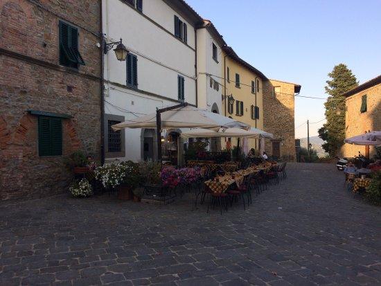 Buggiano, Italia: photo0.jpg