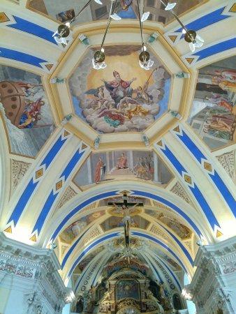 Eglise Saint Nicolas de Veroce: IMG_20170712_000454_large.jpg