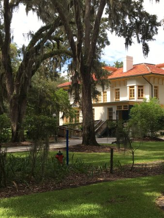 Jekyll Island Historic District: photo7.jpg