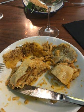 Restaurante dani garcia delibar en m laga con cocina otras for Cocinas malaga precios