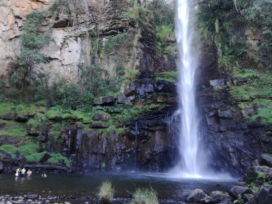 Sabie, Νότια Αφρική: IMG_20170716_141926_large.jpg