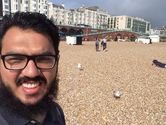 Brighton Beach: photo4.jpg