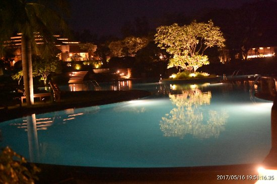 Westin Sohna Resort and Spa: DSC_0259_3_large.jpg