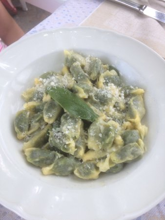 Pigna, Italy: photo1.jpg