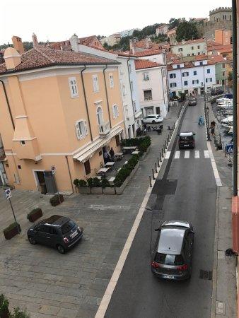 Muggia, Italy: photo2.jpg