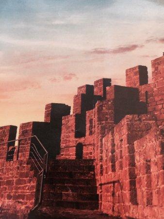 Castelo de Silves: photo0.jpg