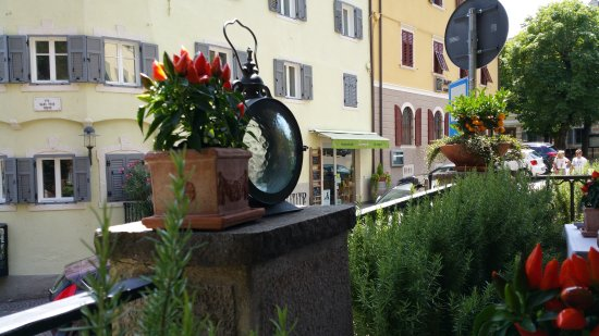 Termeno, Italy: 20170709_132207_001_large.jpg