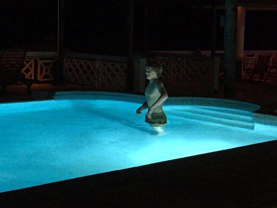 Gold Beach Resort: photo3.jpg