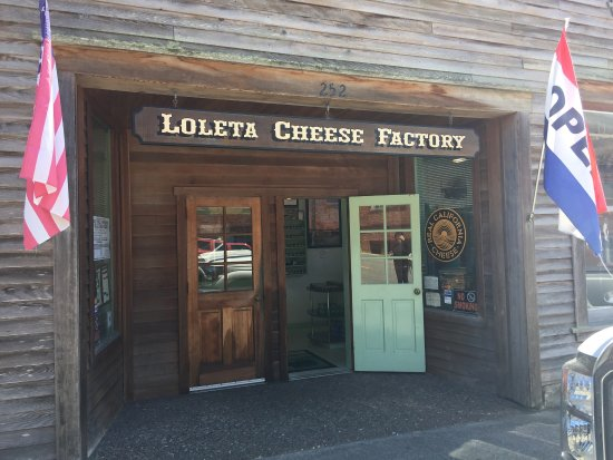 Loleta, CA: photo0.jpg