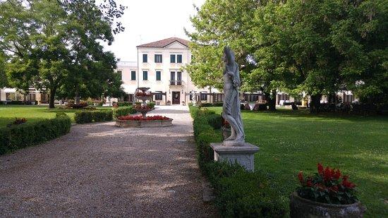 Mogliano Veneto Photo