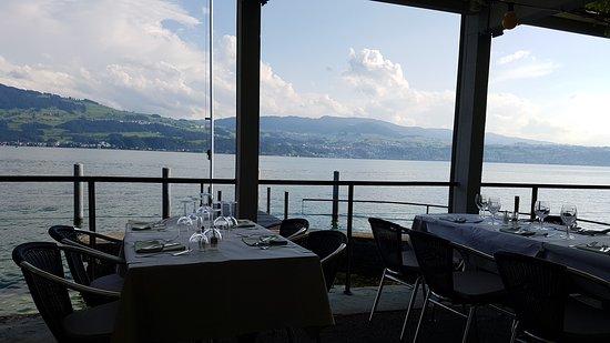 Stäfa, Suiza: 20170720_182909_large.jpg