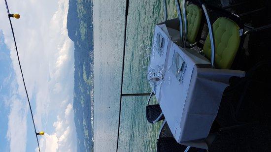 Stäfa, Suiza: 20170720_182853_large.jpg