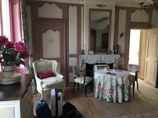 Château de Failloux : photo8.jpg