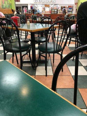MISSION BBQ, Greenbelt Restaurantbeoordelingen Tripadvisor