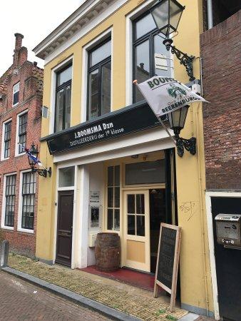 Leeuwarden, Países Bajos: photo7.jpg