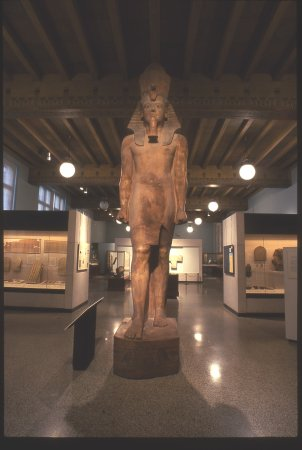 Oriental Institute Museum Chicago Il Top Tips Before You Go With Photos Tripadvisor