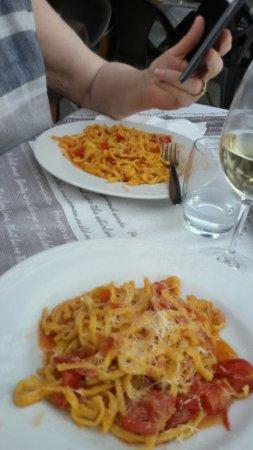 Scheggino, إيطاليا: IMG-20170720-WA0008_large.jpg