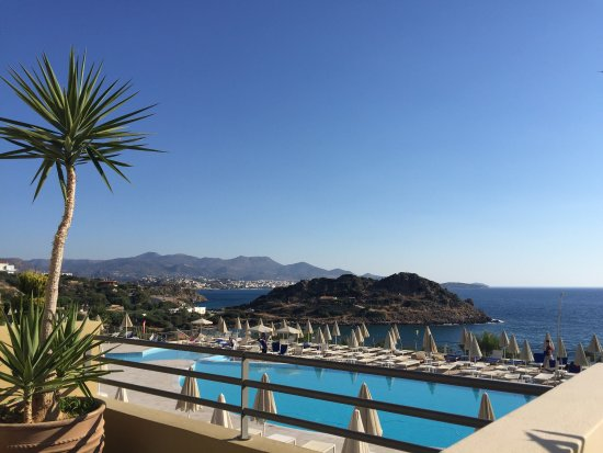 Blue Marine Resort & Spa : photo0.jpg